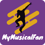 My Musical Fan