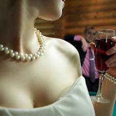 Wedding photographer Aleksandr Melnik (alex555). Photo of 25.03.2013