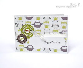 Photo: http://bettys-crafts.blogspot.de/2013/06/happy-birthday-die-neunte.html