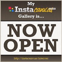 Photo: My instacanv.as gallery is now open! View or buy our photos #intercer #instacanvas #gallery - via Instagram, http://instagr.am/p/LrnUfWJfpg/