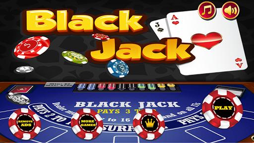 Blackjack 21 Black Jack Table 2.0 Mod screenshots 3