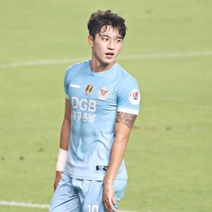 Seungwon5