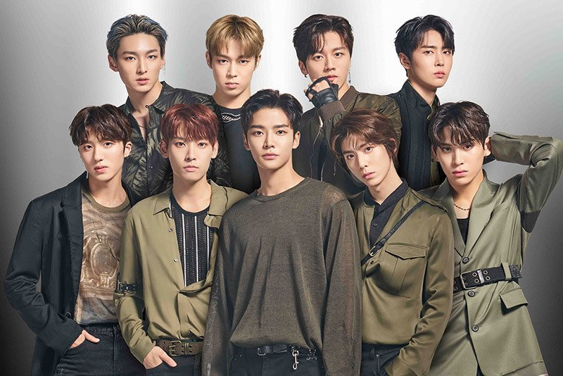 SF9GroupPicture