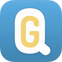 Quit Genius  -  Best way to quit smoking for good icon