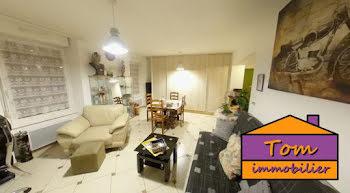 appartement à Belfort (90)