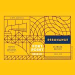 Fort Point Resonance