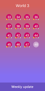 Mirrors - Puzzle Game Screenshot
