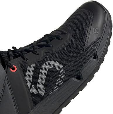 Five Ten Trailcross Mid Pro Men's Flat Shoe alternate image 1
