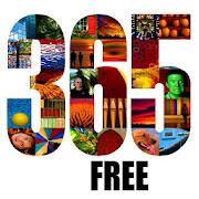 Learn Photo365 Free