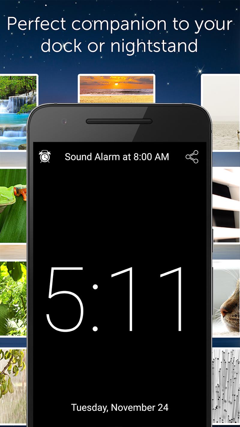 White Noise Pro Screenshot 3