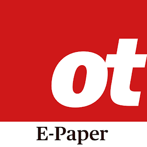 ot Oltner Tagblatt E-Paper