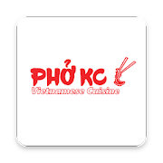 Pho Kc