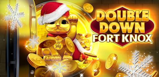 play doubledown casino online