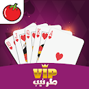 VIP طرنيب file APK Free for PC, smart TV Download