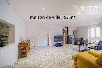 maison à Levier (25)