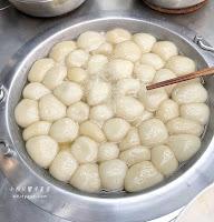 澎湖陳冰店