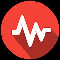 EarthQuake App icon