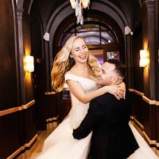 Весільний фотограф Ivan Dubas (dubas). Фотографія від 08.08.2019