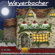 Logo of Weyerbacher House Ale