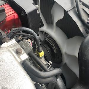 スカイライン HR31 GTS-R のカスタム事例画像 Red & Blueさんの2020年07月18日20:14の投稿