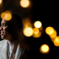 Wedding photographer John Caldeira (Johncaldeira). Photo of 15.07.2018