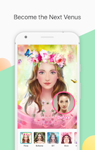 Photo Grid - Photo Editor, Video & collage di foto- miniatura screenshot