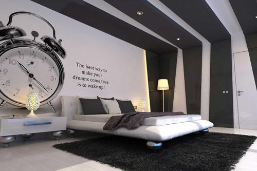 Amazing Cool Room Painting Ideas Contemporary - Best idea home .