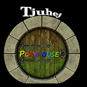 Tjuhej Playhouse icon