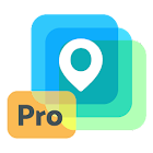 Measure Map Pro icon