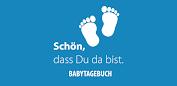 (APK) تحميل لالروبوت / PC Babytagebuch.Familienprofis تطبيقات screenshot