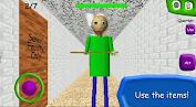 Game School Teacher Basics in Learning & Education (apk) download gratis untuk Android/PC/Windows screenshot