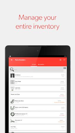 UpKeep Maintenance Management 2.12.1 screenshot 2092511
