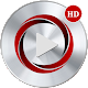 RC Video Player HD 2019-All Format 4K Video Player APK