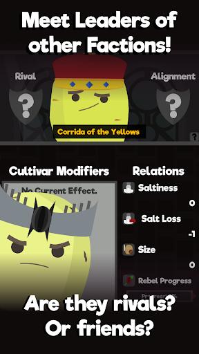 DicTater screenshot 5