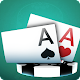 Royal Poker - Texas Holdem (game)