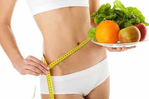 Kết quả hình ảnh cho thuốc giảm mỡ bụng