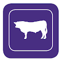 Bull Soundness Evaluation(BSE) icon