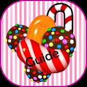 Guide for Candy Crush Soda Saga