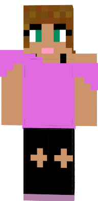 Personagem de Steven Universe