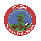 The Oaks Primary