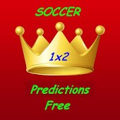 Soccer Predictions Free