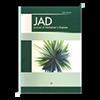 Cover of Journal of Alzheimer's Disease