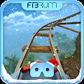 Roller Coaster VR attraction download