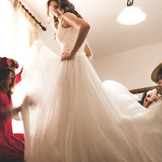 Wedding photographer Miguel Márquez Lopez (miguelmarquez). Photo of 01.09.2015