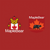 Maple Bear Campo Grande - FSF