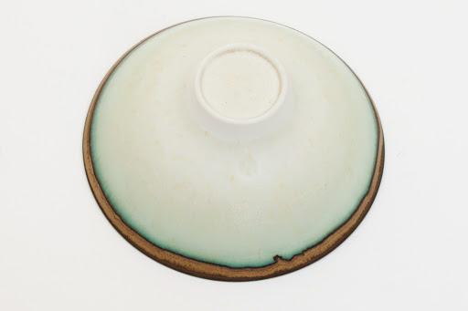 Peter Wills Ceramic Bowl 061