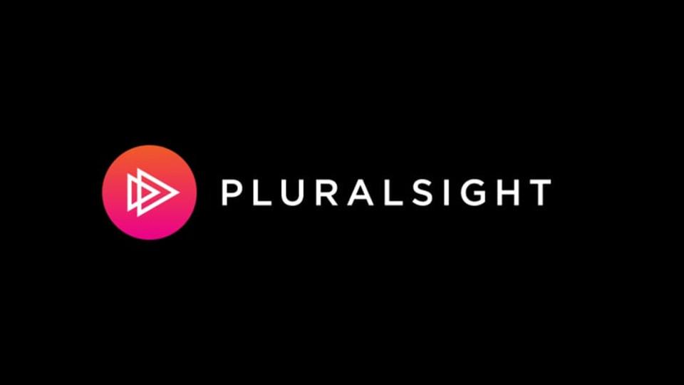 Pluralsight