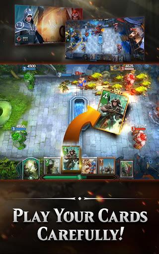 Magic: ManaStrike 1.7.0 Screenshots 16