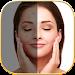 Pimple Eraser Icon
