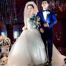Wedding photographer Bogdan Korotenko (BoKo). Photo of 07.05.2016